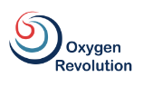 Oxygen Revolution
